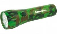 Фонарь Camelion 5112-19ML