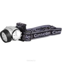 Фонарь Camelion LED 5312-14F4