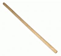 Древко (флагшток) для флага деревянное 190 см