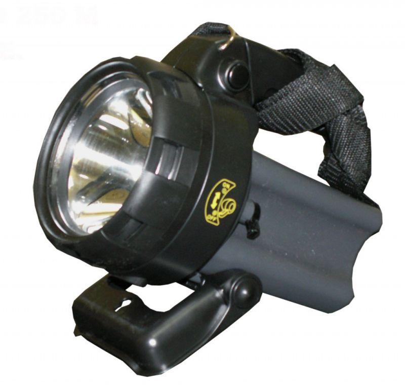 озвучка аккумуляторный фонарь фос 3 цена в новосибирске ротанга, Плетеная