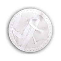 Респиратор «Лепесток»