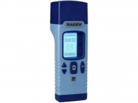 Индикатор радиоактивности «Радэкс» ЭМИ 50
