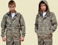 """Куртка """"Стимул"""""""