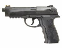 Пневматический пистолет Crosman, мод.С31