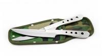 Набор метательных ножей  0831 (set) Спорт