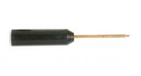 Набор для чистки пистолета 4,5 мм в футляре