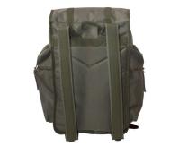 Ранец тревожный РН-2 45л, хаки