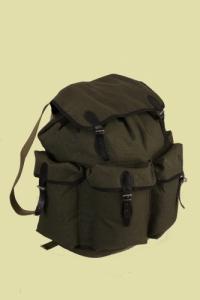 Рюкзак «Тайга – 60»