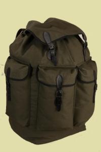Рюкзак «Тайга – 90»