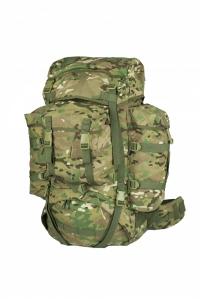 Рюкзак рейдовый «Атака-2» 50л мультикам