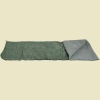 Спальный мешок TRAFFIC Любитель 300