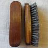 Щётка (волос)