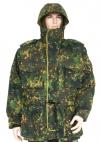 Куртка зимняя 2-39