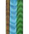 "Муаровая орденская лента ""80 лет ВДВ"""