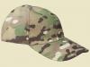 Бейсболка МПА-15-01 (ткань мираж-210)