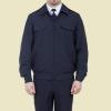 """Куртка """"Полиция"""" нового образца полушерсть"""
