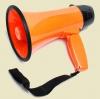 Мегафон M14J (m-330) оранжевый «JJ-Connect»