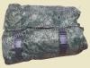 Несессер укладка укомплектованный (в тревожный мешок)