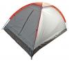 Палатка Novus Sherpa 2