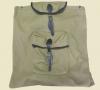 (Снято)Рюкзак РК-3Н