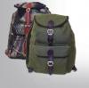 Рюкзак РК-3 малый