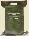 Сухпаёк (ИРП, сухой паёк) горный