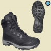 Треккинговые ботинки Garsing MALAMUTE мод. 0660