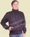 Ветровка полиции демисезонная нового образца