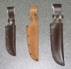 Чехол для ножа ЧН-2