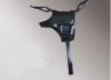 Кобура плечевая ОК-29