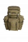 Рюкзак боевой «РД-99»