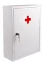 Медицинский шкафчик (пустой)
