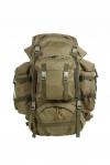Рюкзак рейдовый «Атака-2» 50л