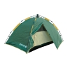Палатка автоматическая Greenell Трале 2v2
