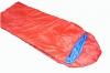 Спальный мешок «Алтай-300»