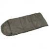 Спальный мешок «Беркут-400»
