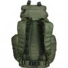 Рюкзак РМ-3