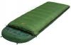 Спальный мешок 145х180, 1 слой