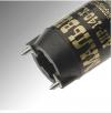 Электрошоковое устройство АИР-140 «Мальвина-200-Б» Д.111