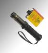 Электрошоковое устройство АИР-140 «Мальвина-250-А» ДК.111