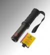 Электрошоковое устройство АИР-107 «Скорпион-350-А» Д.111