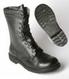 Ботинки мужские «Гвардия» с высоким берцем, мод. Р001НМ