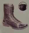 """Ботинки """"Тропик"""", мод. 0054/1"""