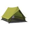 """Палатка """"Лайт-3"""""""