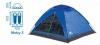 Палатка туристическая Moby 2 ALASKA