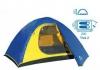 Палатка туристическая Trek 2 ALASKA