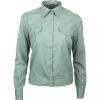 Рубашка (новый образец) олива