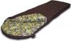 Спальный мешок 145х220, 2 слоя - синтепон, файбертек