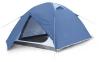 Палатка туристическая NOVA Tour Ангара 4