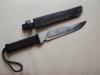 Ножи разделочные в асортименте